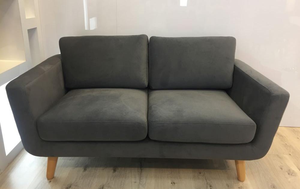 wypożyczalnia sof
